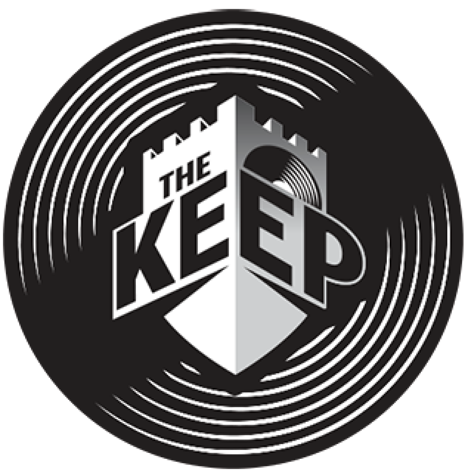 The Keep Recording – Denver